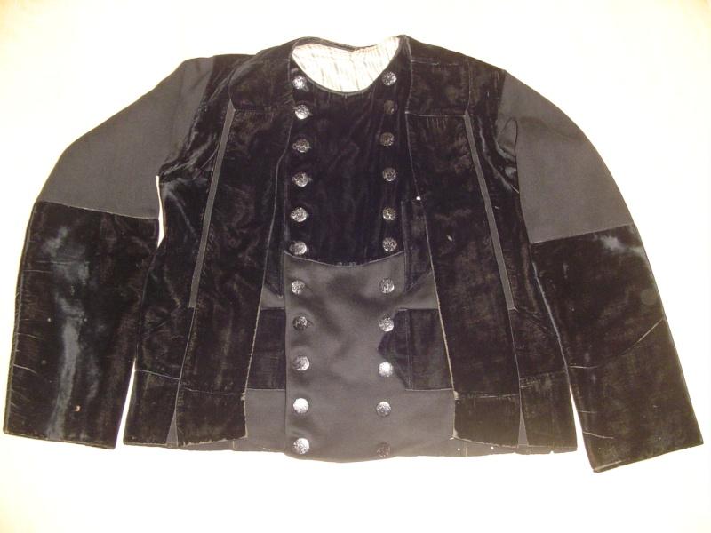 Costume Glazik Coray Melgve10