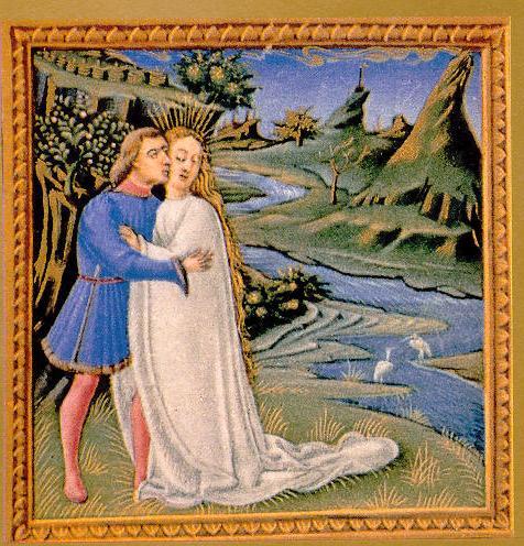 ST VALENTIN Amour310