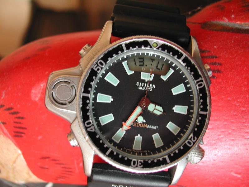 CITIZEN Aqualand 1 Diver's 200 JP2000-08E Dscn0715