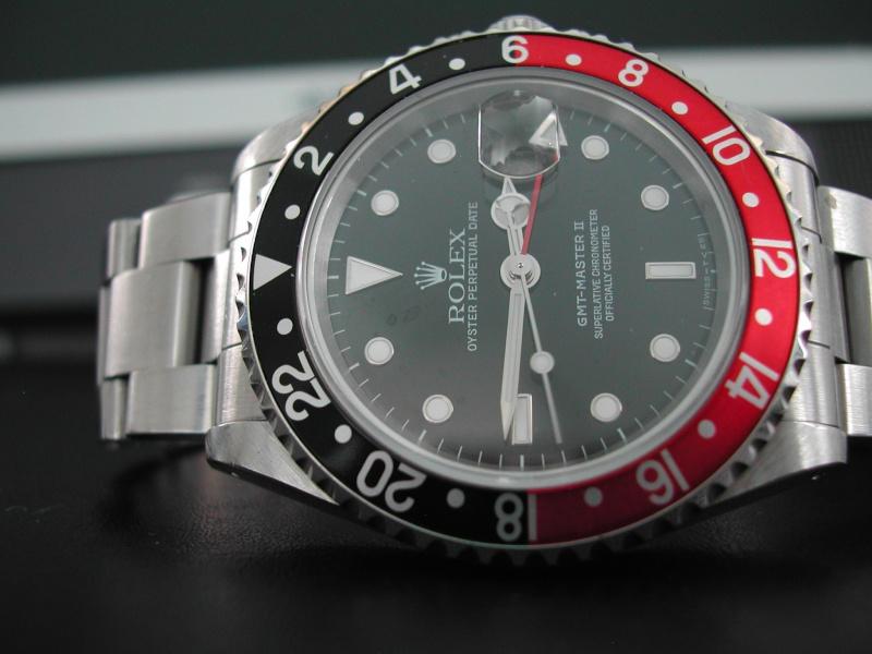 Eterna - Eterna GMT Dscn0755