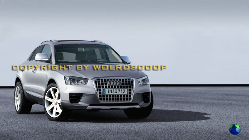 2011 - [Audi] Q3 Audi-q10