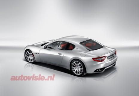 2007 - [Maserati] GranTurismo - Page 2 M3ijpf10