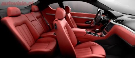 2007 - [Maserati] GranTurismo - Page 2 M3ijpf12