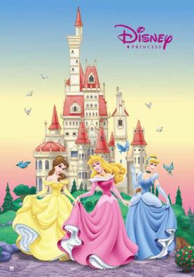 Princesses Disney - Page 4 C1717d10