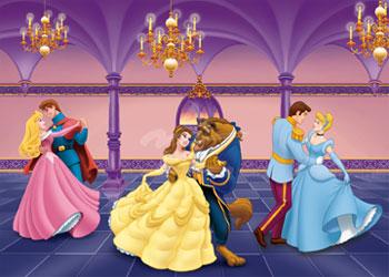 Princesses Disney - Page 4 D1521t10