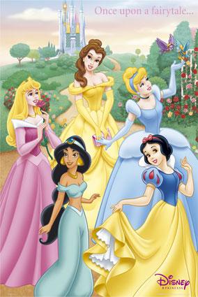 Princesses Disney - Page 4 Fp136110