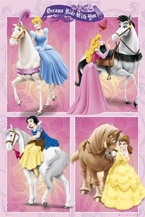 Princesses Disney - Page 4 Fp171110