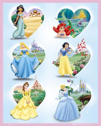 Princesses Disney - Page 4 Mp054710