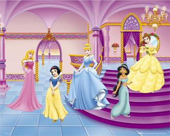 Princesses Disney - Page 4 Mp054810