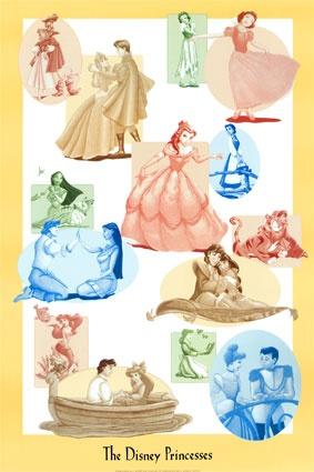 Princesses Disney - Page 4 Untitl10