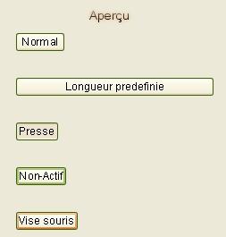 SCRIPT : Affichage de buttons Style xp Apercu11