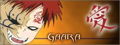 Demande de banniere Gaara_10