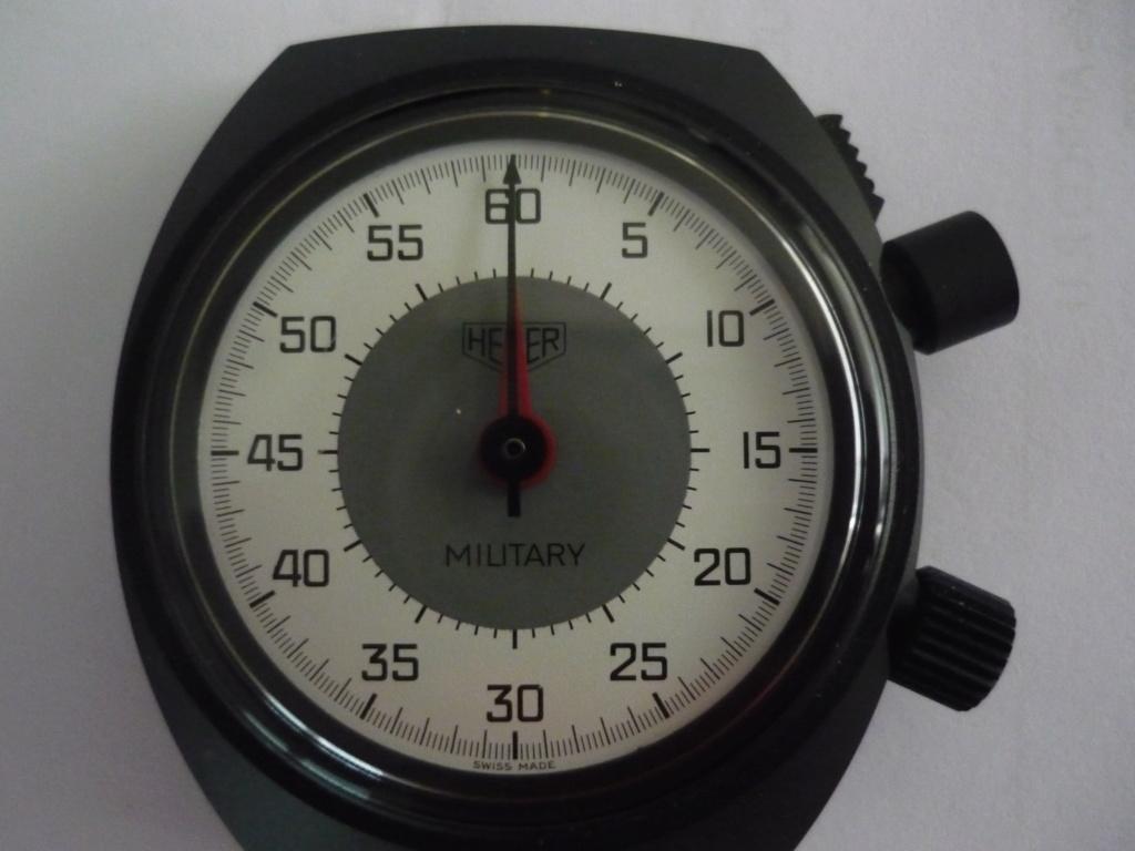 seamaster -  [Postez ICI les demandes d'IDENTIFICATION et RENSEIGNEMENTS de vos montres] - Page 33 P1030010