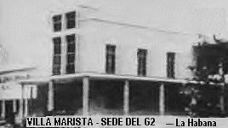 VILLA MARISTA - Página 2 Villam10