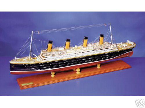 Maquette du Titanic - Page 2 F4_12_11