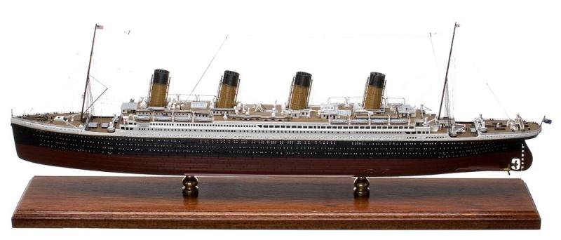 Maquette du Titanic - Page 2 Mbotit10