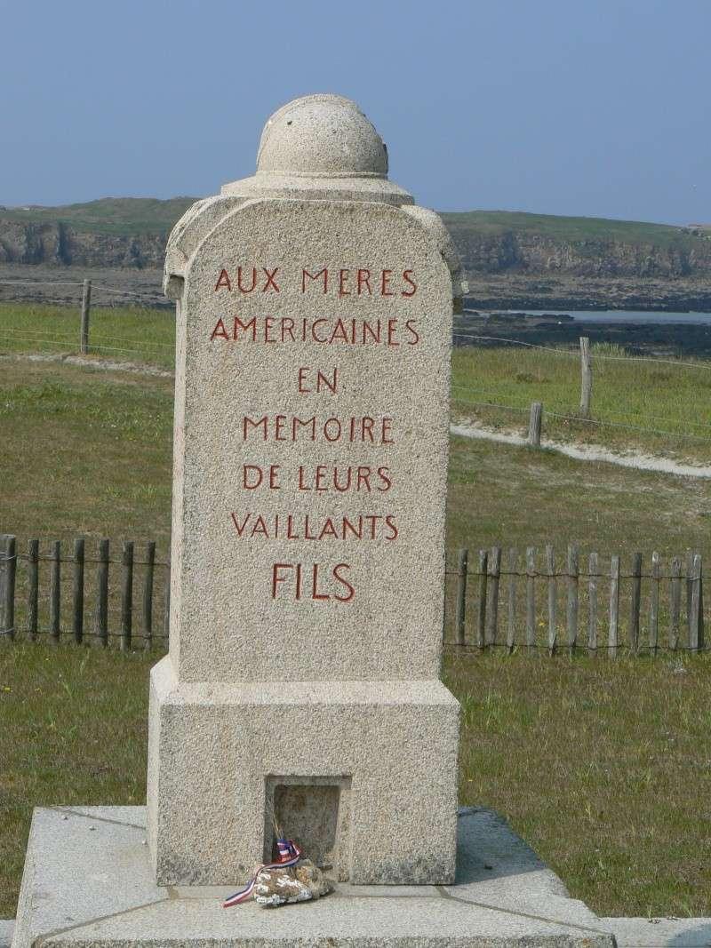 MONUMENTS COMMEMORATIFS P1030527