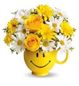 Présentation de Solveig Fleurs12