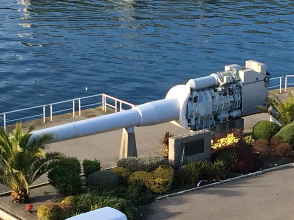 Armement des navires de la Royale durant la 2 GM Img_3110