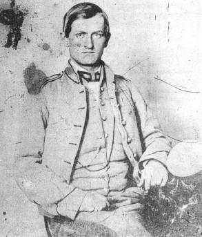 Galerie photos d'époque: Combattants de la guerre civile US Chief_10