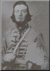 Galerie photos d'époque: Combattants de la guerre civile US Pvt_jo10