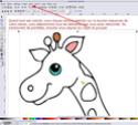 [Inkscape] Vectoriser image jpeg par une apprentie tuto - Page 2 Colori12