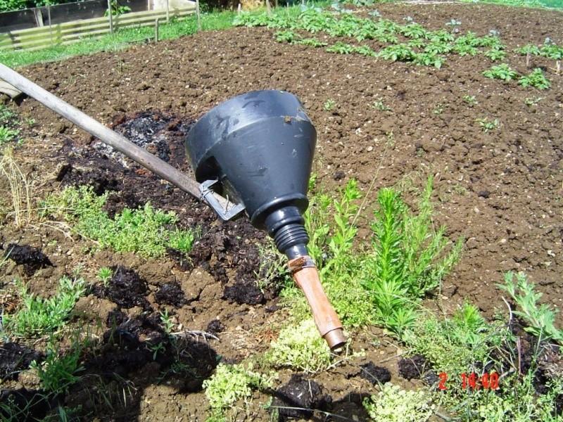 Arrosage: économisons l'eau Dsc08012