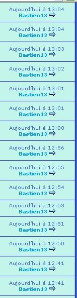 Bastien13, le RETOUR!!! Sans_t14