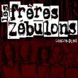 Sorties cd & dvd - Avril 2007 Freres10