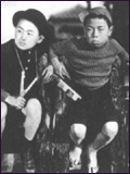 Yasujiro Ozu 18408710