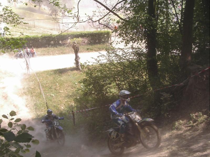 1 er Mai 2007 à STE Austreberthe Dcfc0113