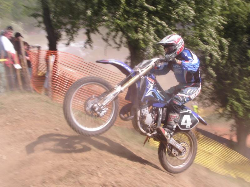 1 er Mai 2007 à STE Austreberthe Dcfc0213