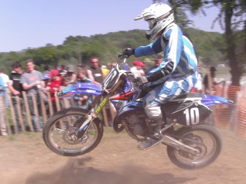 1 er Mai 2007 à STE Austreberthe Dcfc0214