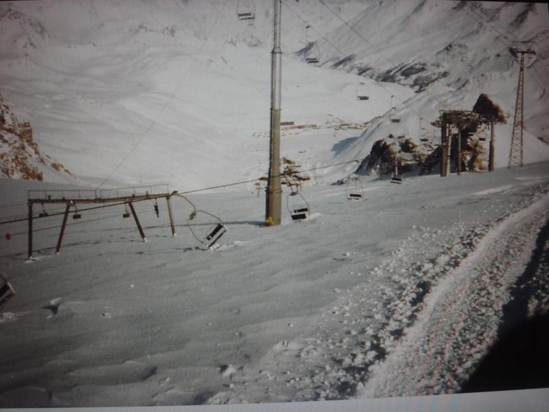 Souvenirs de tempêtes, avalanches et incendies divers 5710