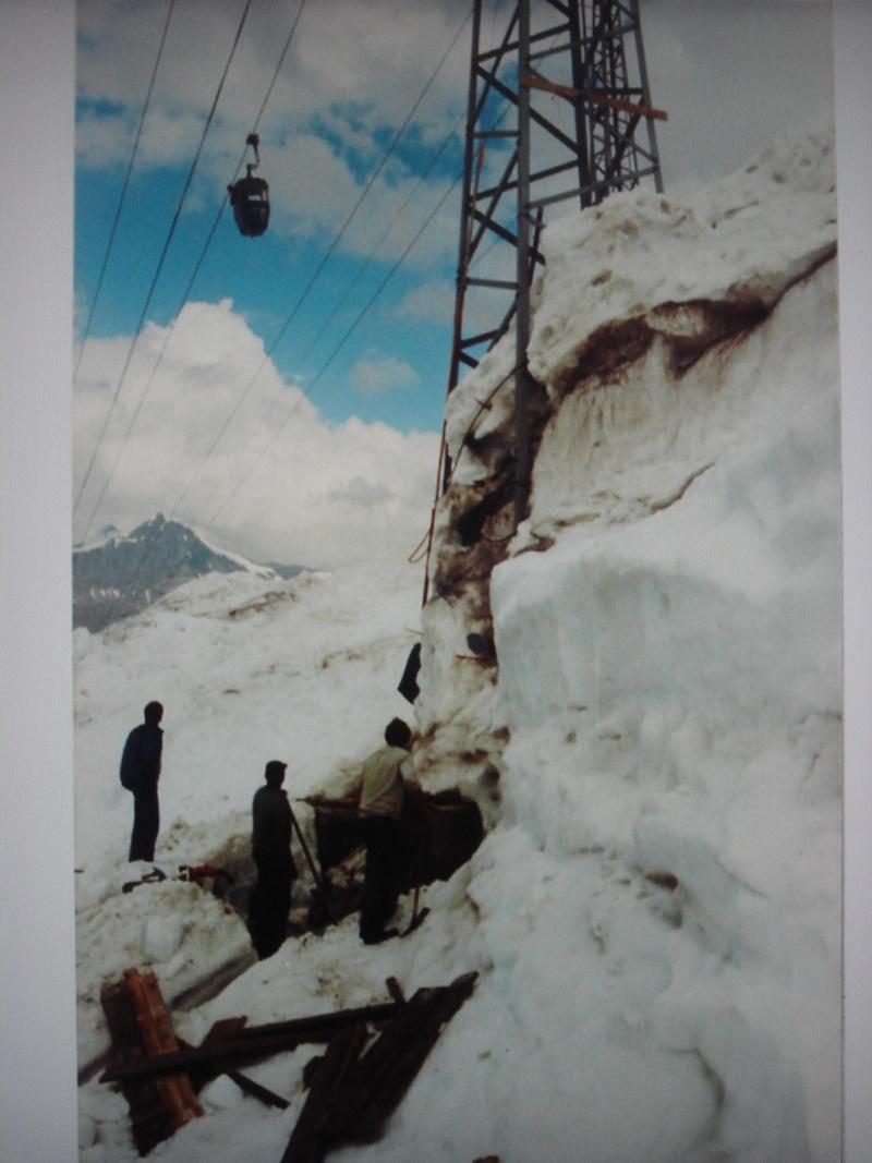 Souvenirs de tempêtes, avalanches et incendies divers 6610