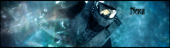<<Mes Créations>> Halo10