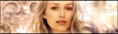<<Mes Créations>> Keira10