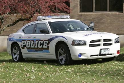 les versions police!! 54839d11