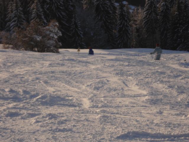 Quizz sur le domaine évasion mont blanc - Page 2 Dsc00614