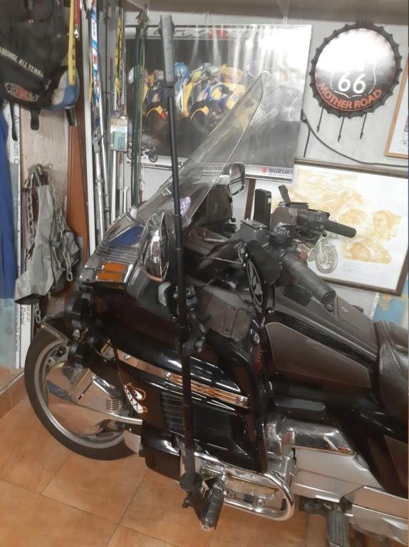 Essais vidéo 360° PERSO Auto et moto................ 20210517