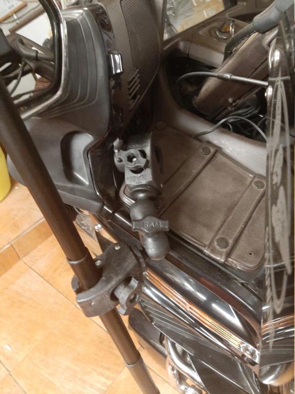 Essais vidéo 360° PERSO Auto et moto................ 20210518