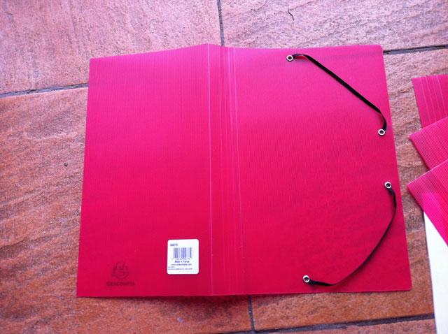 Les modifs sur mon 1500 SE, Leds,remplacement HP page 9, fabrication protections sacoches............... - Page 13 Dsc_8735