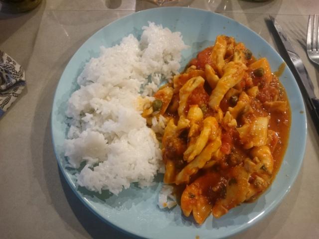 Parlons du plat que vous cuisinez le mieux. Dsc_9211