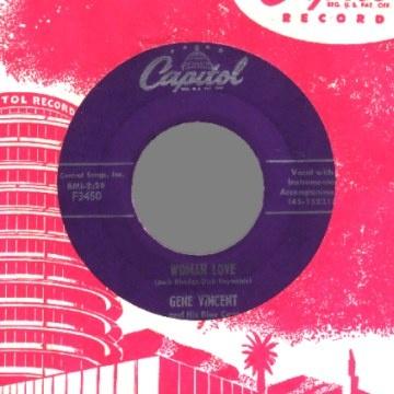 Les Vinyles .... partie 1 Bebop510