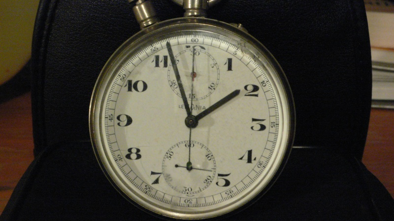 Les plus belles montres de gousset des membres du forum L1000110