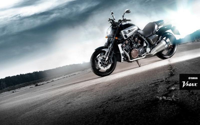 Quelle moto auriez vous aimer avoir? - Page 2 Wallpa10