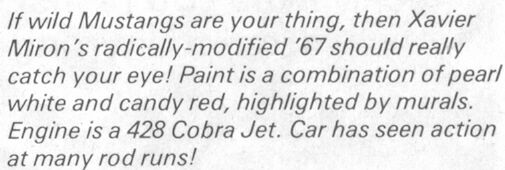 Comment scraper une voiture! (Miron Mustang) - Page 2 Mustan11