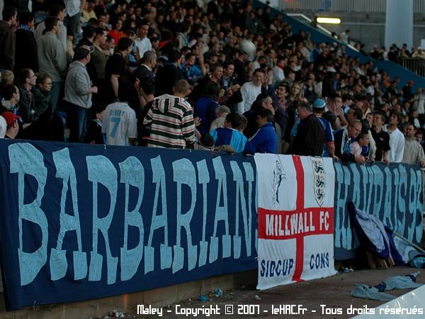 L2 : Le Havre - Bastia Dsc_6210