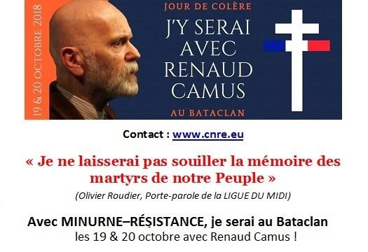 SOUMETTRE LE MONDE !  (Serge Grass) Batacl12