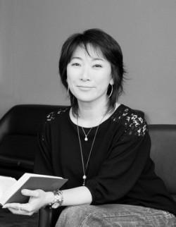 Murayama Yuka Muraya10